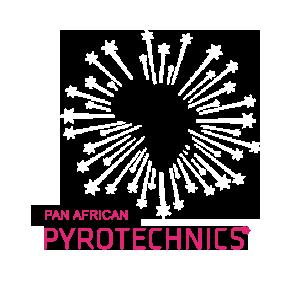pan-africa-logo